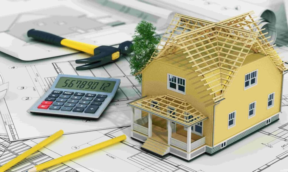 Tradesman411.ca Home Services Business Directory