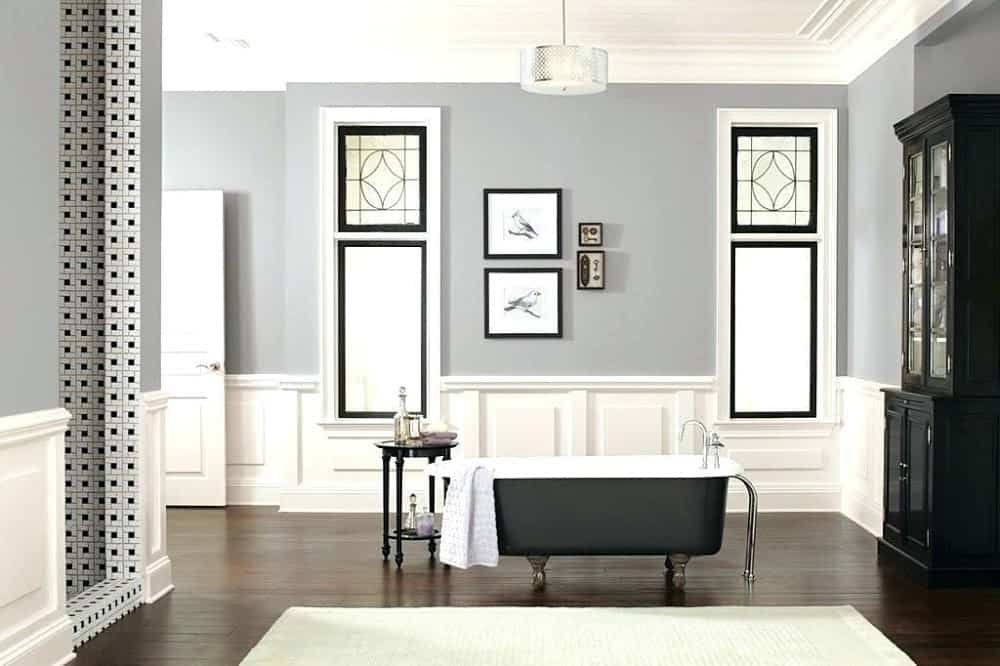 All Painting Company Ltd. – Professional Burnaby Painters