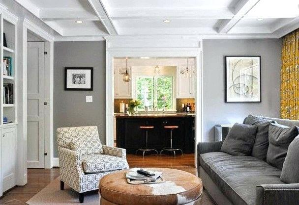 All Painting Company Ltd. – Professional Coquitlam Painters
