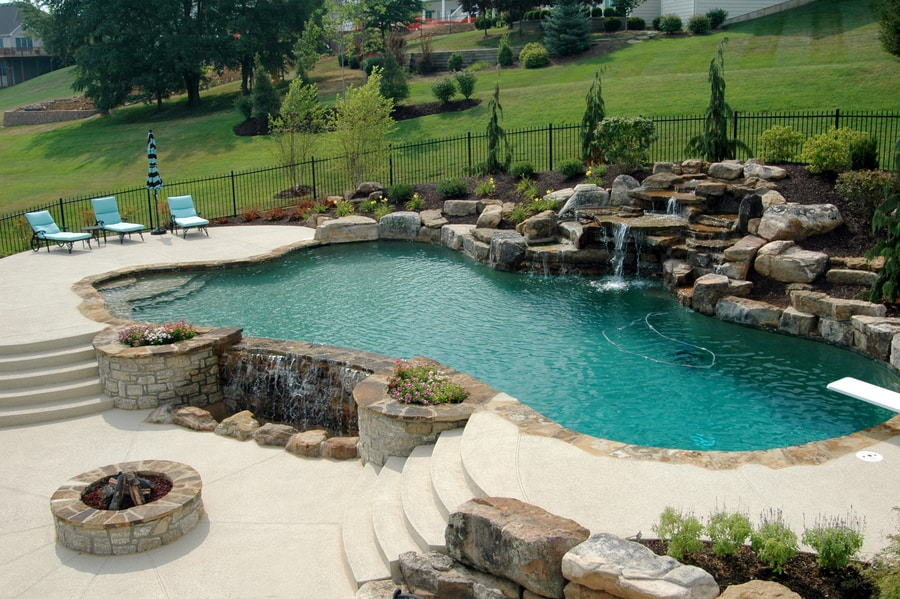 Concreto – Best Concrete Company   Slab Placers & Finishers, Stairs, Steps, Pads, Driveways, Patios, Garage, Floors