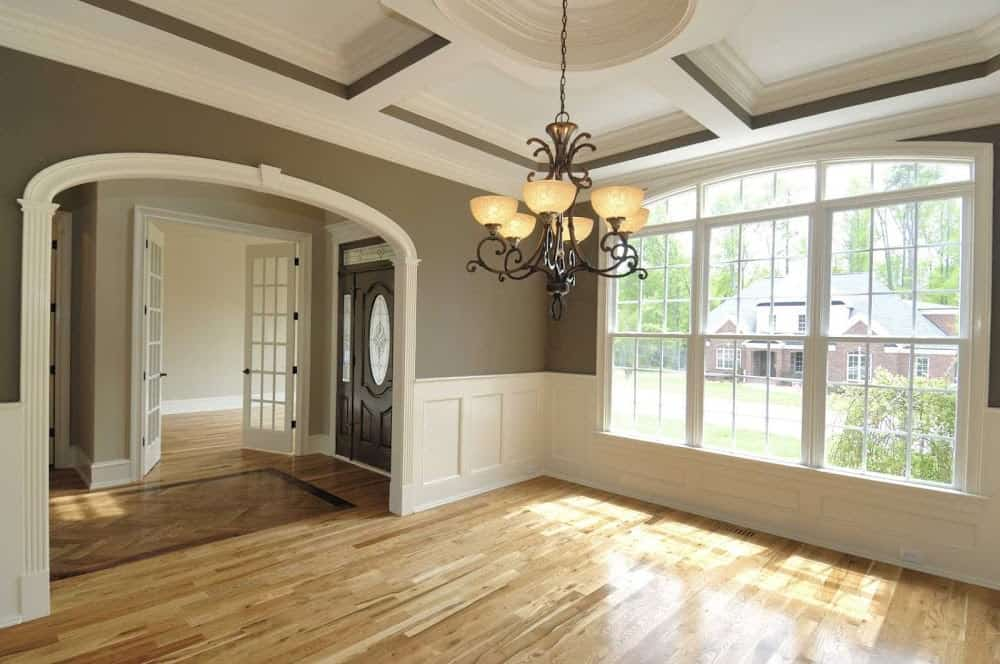 Drywall Contractor Vancouver