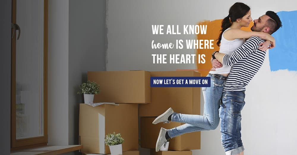 My City Movers Ltd   Surrey Best Movers   Affordable Movers