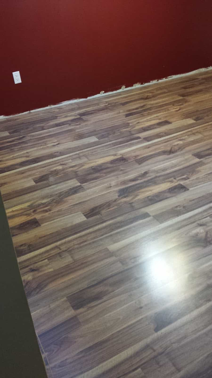 All About Floors (Vancouver)